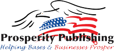 Prosperity Publishing, Inc